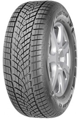GoodYear Ultra Grip Ice SUV 255/45 R20 105T